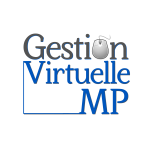 Gestion Virtuelle MP